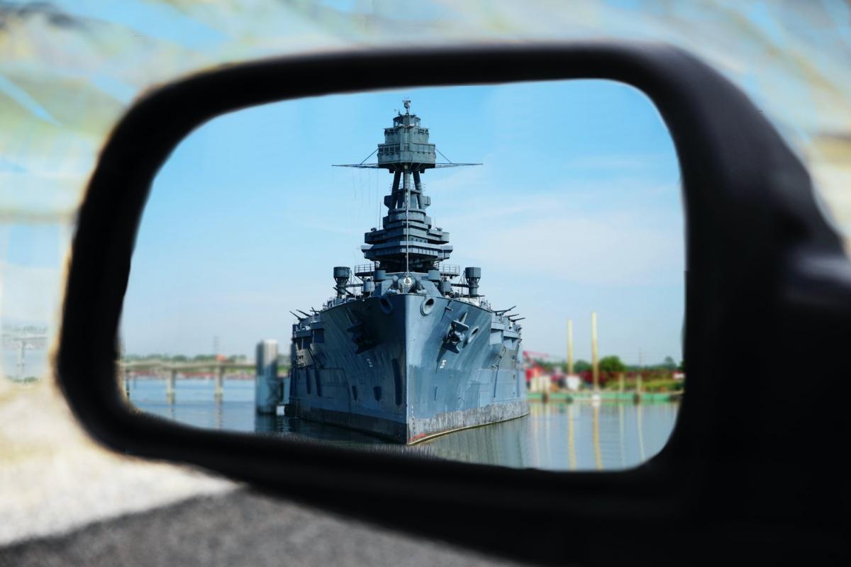 Road Trip Battleship Printable Momsminivan Com